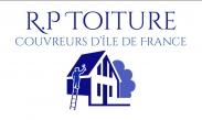 R.P Toiture : Couvreur, Entreprise de couverture